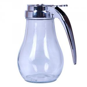 Honey/syrup dispenser (L)